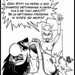 vignetta8