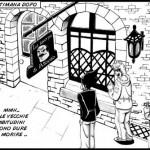 Vignetta9